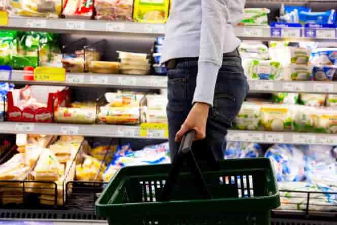 Qué pasa con la comida que sobra en las franquicias de la industria alimenticia imagen 1