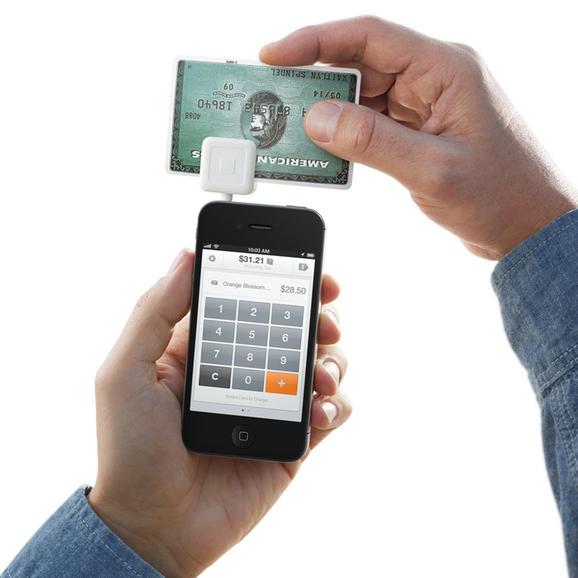 Ahora el móvil es una gran herramienta para las PYMEs imagen 1