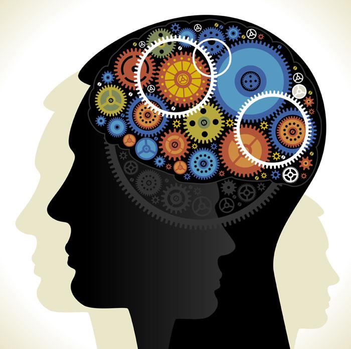 inteligenciaemocional