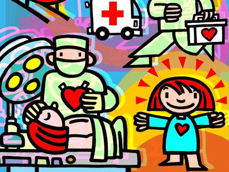 España líder mundial en donación y transplantes  imagen 1